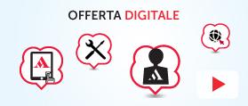 L-offerta-digitale-Mondadori-Education_reference