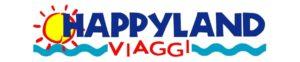 logo-happylandviaggi