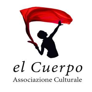 Foto El Cuerpo sponsor premio letterario 2020