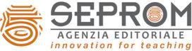 Logo Seprom