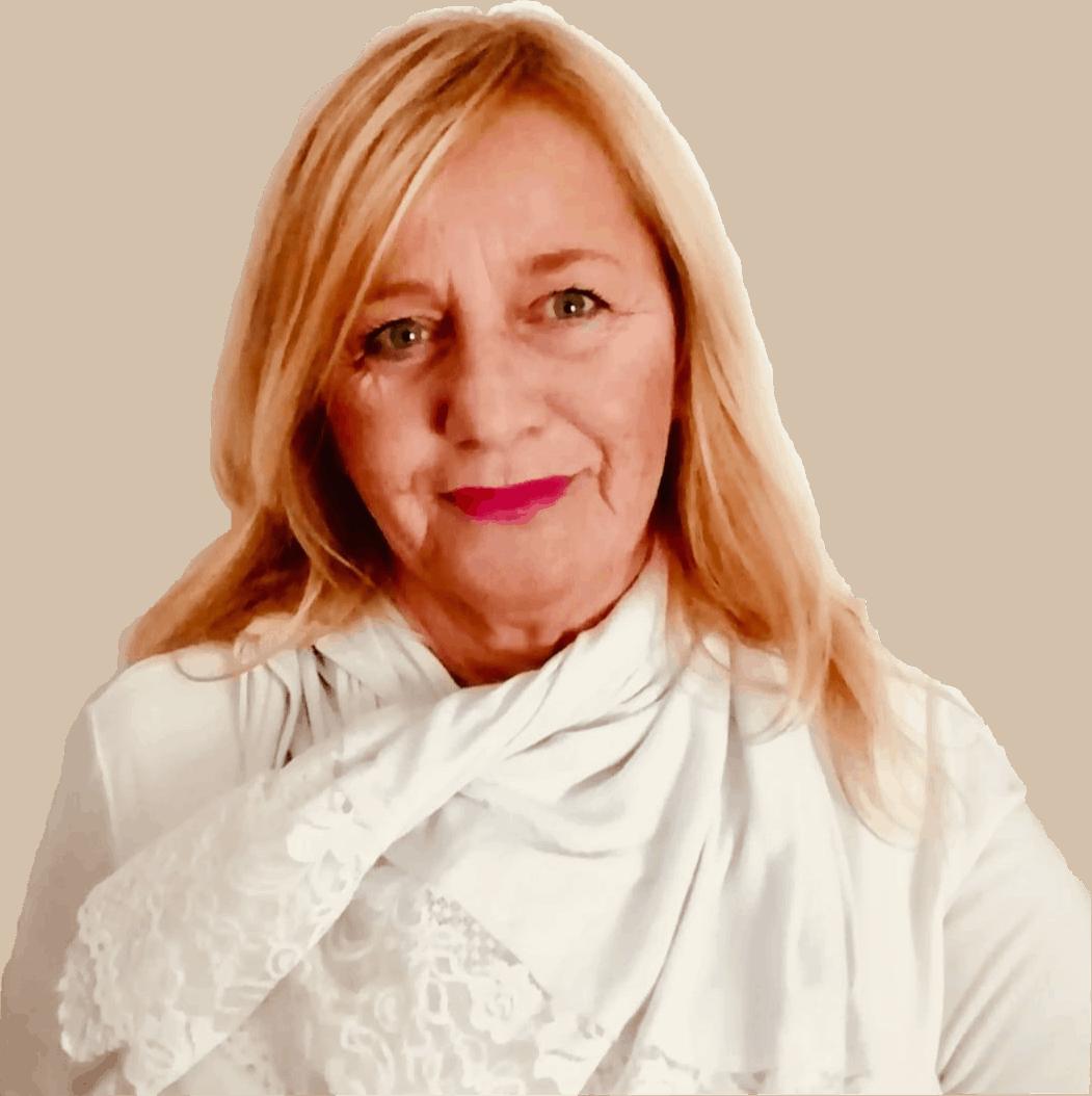 Paola Biccheri