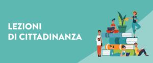 Lezioni di cittadinanza – Mondadori Education