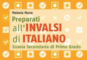 preparati alla prova invalsi di italiano