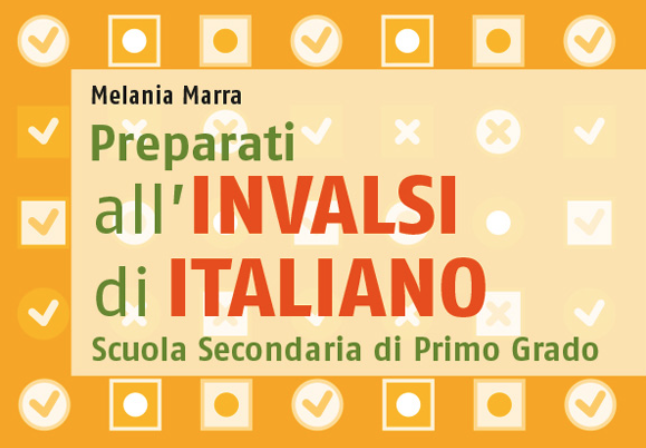 Preparati all'INVALSI di Italiano