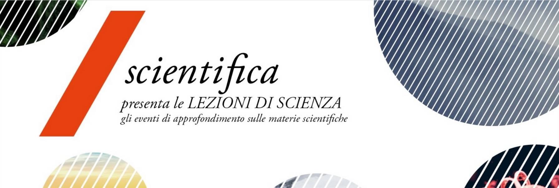 Lezioni di Scienza – Mondadori Education