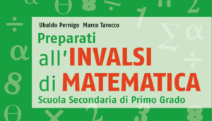 Preparati alla prova invalsi