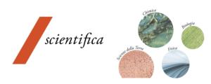 Seprom presenta «Linea Scientifica», un progetto di Mondadori Education