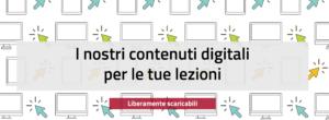 Didattica Digitale Integrata? Semplicissima, con Seprom e Mondadori