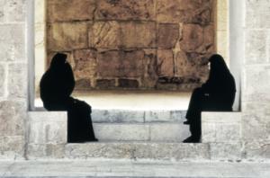 Il delicato tema del Medio Oriente: segui il webinar di Seprom e Mondadori Education